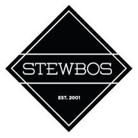 stewbos front