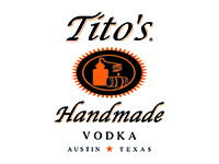 titos logo for ad